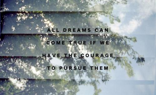 All-dreams-can-come-true