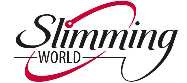 Slimming World: Small steps to a new me