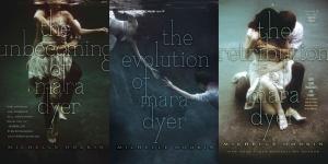 mara-dyer-trilogy
