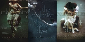 mara-dyer-trilogy